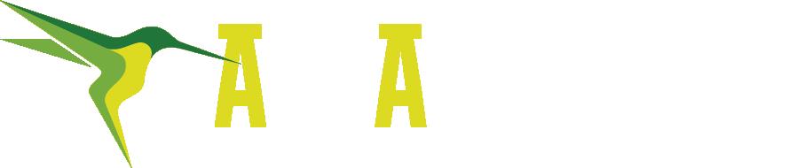 Faunatoren.nl Logo